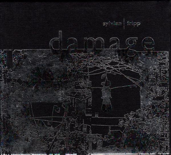 A rodar XLI - Página 18 David_sylvian_robert_fripp_damage