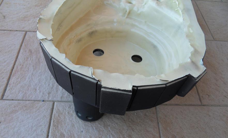 La construction de mon Proton Pack, par Davlin Pack05