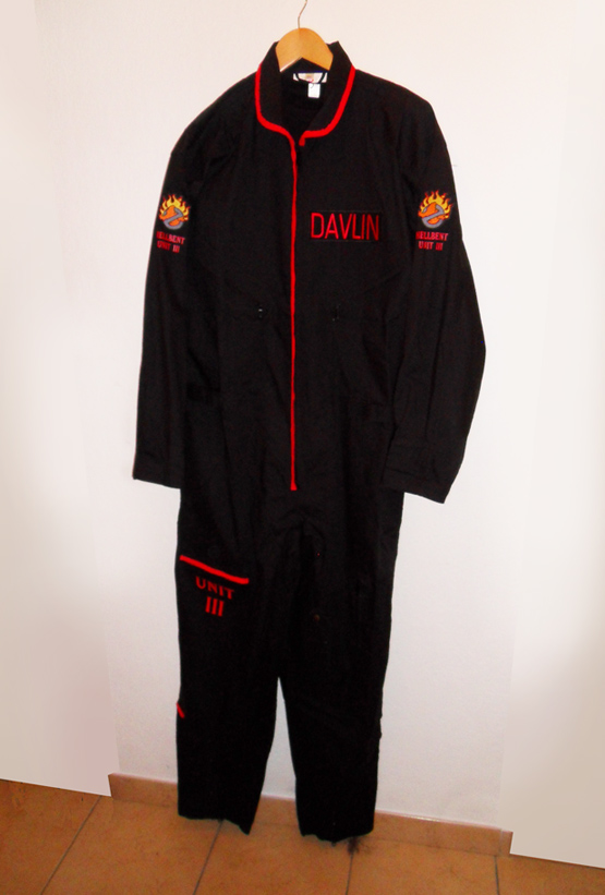 Mon uniforme Hellbent - Page 2 SDC16582s