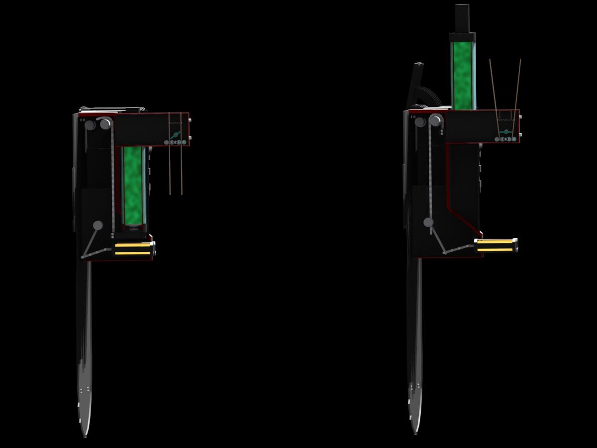 La construction de mon Proton Pack, par Davlin - Page 2 RenderGlobal02