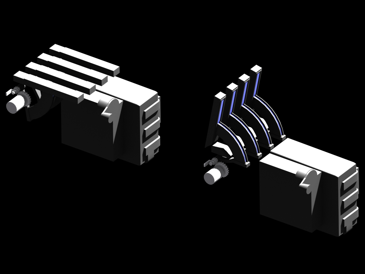 La construction de mon Proton Pack, par Davlin - Page 2 RenderStasis02
