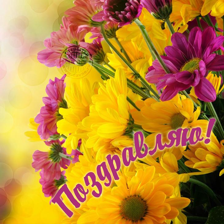Поздравляем Олька с Днём Рождения :) Birthday-605