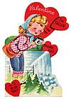 Декабрь 2009. Зигугу - Страница 2 Valentine-11s