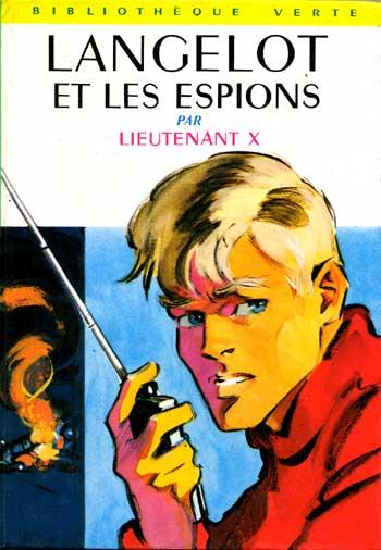 Langelot et les espions - Page 2 Langelot02_espions