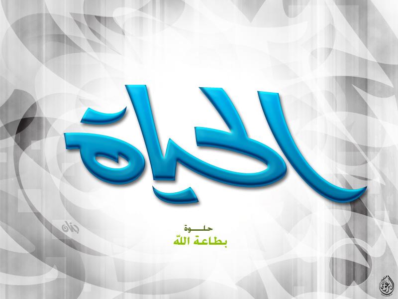 """موسوعة الصور الدعوية وخلفيات اسلامية لسطح المكتب """" متجدد بإذن الله """" - صفحة 2 0229"""