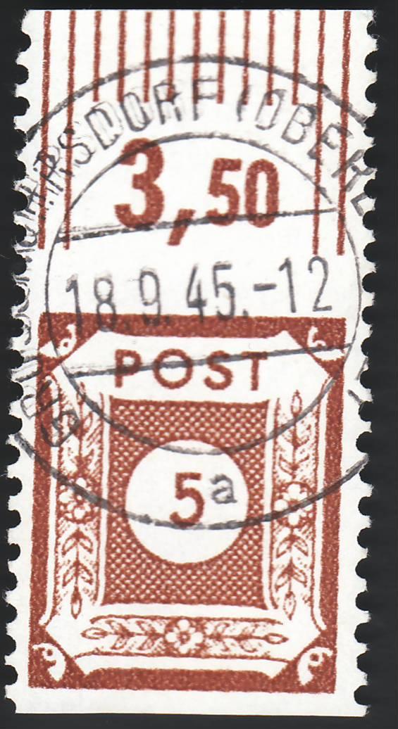 Ostsachsen (OPD Dresden) -Sowjetische Besatzungszone- - Seite 6 42E