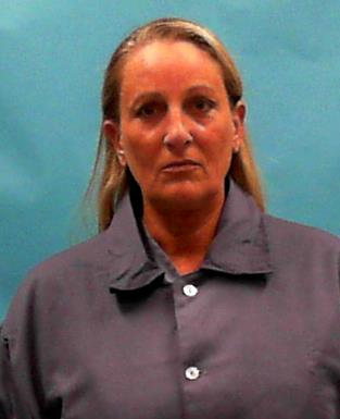 UPDATE: Julie Schenecker Found GUILTY Of Murdering Her 2 Teenage Children, Daughter Calyx and Son Beau ~  Sentenced To Mandatory Life In Prison - Page 2 156489