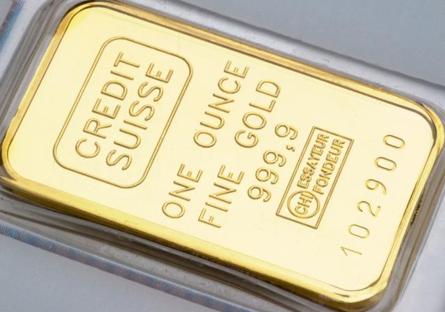 Mainstream Media Finally Admits to Massive Gold Manipulation Gold1oz