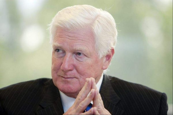 Congress gives Native American lands to foreign mining company with new NDAA Jim-moran-600x400