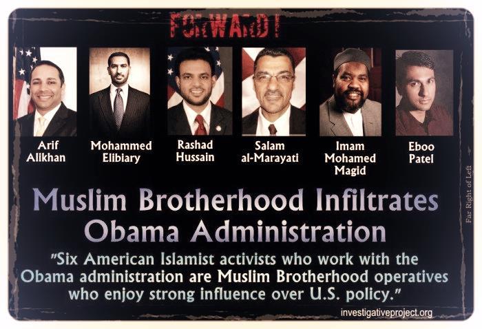 None Dare Call It TREASON...! Muslim-brotherhood-white-house