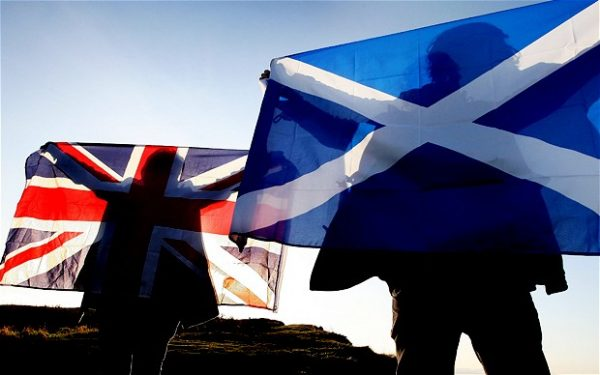 VOTE FRAUD IN SCOTTISH REFERENDUM? Scottish-referendum-600x375