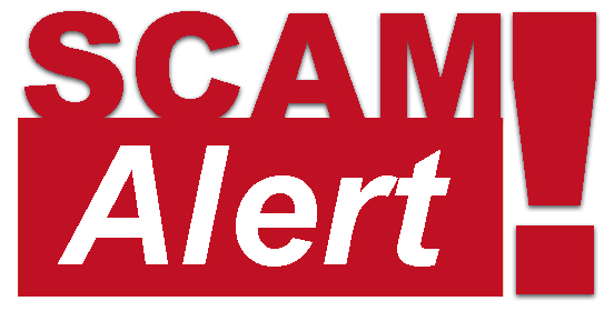 Using Veterans for Fraud: When an Advocate is the Enemy Scamalert