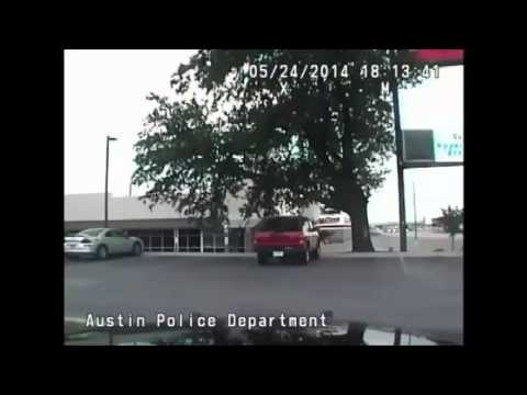 """Officer Caught On Dashcam: """"Go Ahead. Call the Cops. They Can't Un-Rape You."""" Austin-police-cant-unrape-you"""