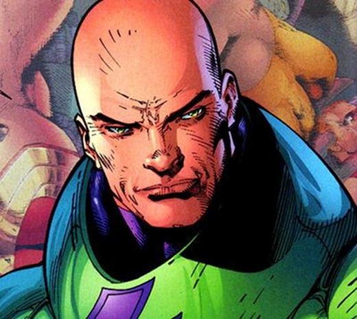 Rise & Fall of Lex Luthor [Mission Rebelle] Smarmy_5321c6086190f6.64775327
