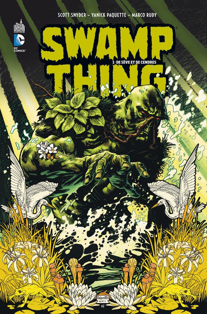[News] DC/MARVEL COMICS - Page 6 SWAMPTHING-012