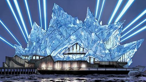 Le gros poisson. (pv Batman, Harley) Iceberg-lounge-05