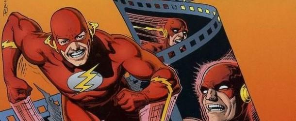 Actualités : DC Planet - Page 2 Flash-The-Return-of-Barry-Allen-Couverture-610x250