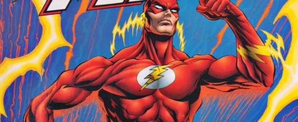 Actualités : DC Planet - Page 2 Flash-Morrison-Millar-1-610x250