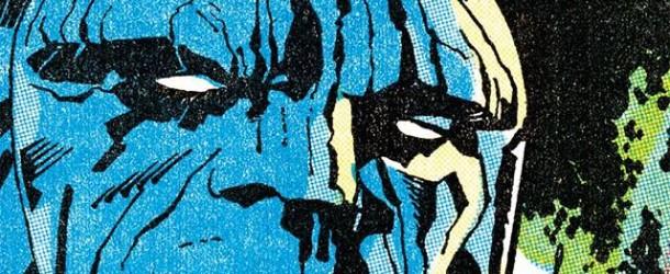Actualités : DC Planet - Page 2 Le-Quatrieme-Monde-cv-610x250