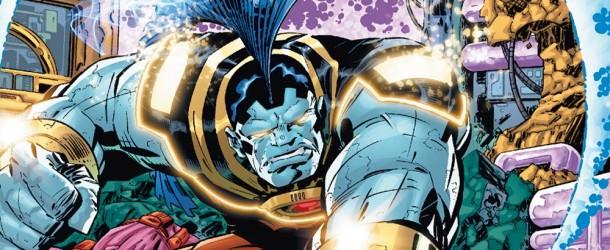 Actualités : DC Planet - Page 2 OMAC-LArme-Ultime-Couverture-610x250