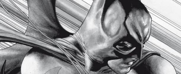 Actualités : DC Planet - Page 2 Paul-Dini-Presente-Batman-Tome-1-cv-610x250