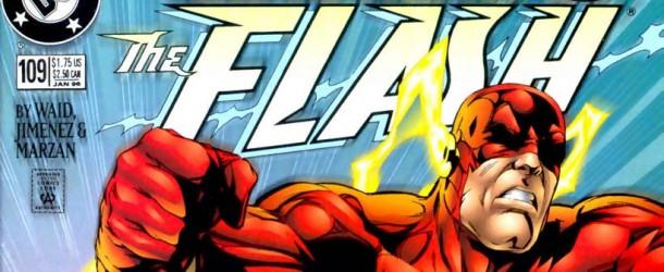 Actualités : DC Planet - Page 2 Flash-dead-heat-1-610x250
