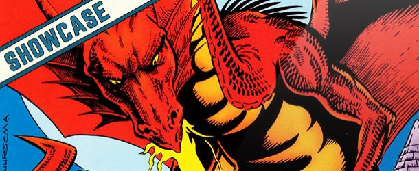 Actualités : DC Planet - Page 2 Showcase-advanced-dungeons-dragons-22-00fc-610x250