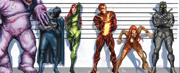 Actualités : DC Planet - Page 2 New-Suicide-Squad-610x250