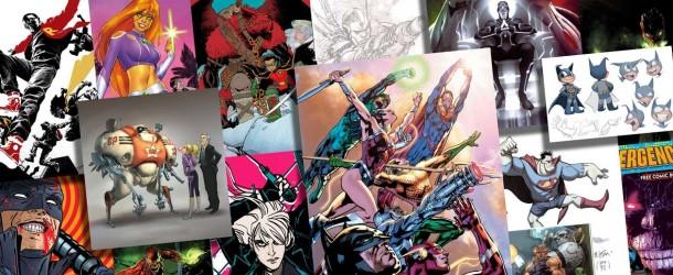 Actualités : DC Planet - Page 2 Dc-new-52-juin-2015-610x250