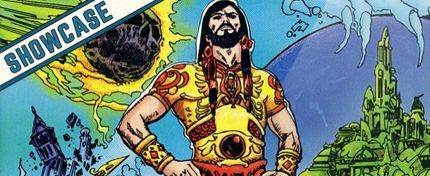Actualités : DC Planet - Page 2 Showcase-atlantischronicles1_01-610x250