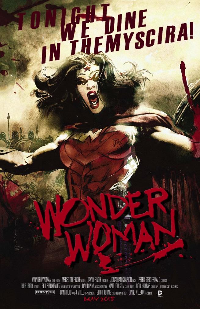 Jeu CinéDC - Page 3 WonderWoman_40_02