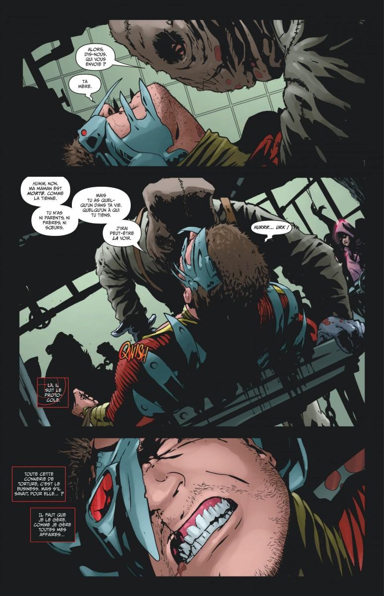 Amateurs de comics ? - Page 2 Suicide-Squad-Tome-1-pg05
