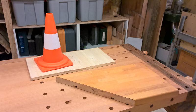 Cyclone - aspi karsher - caisse à outils - cône ! Cyclone-01