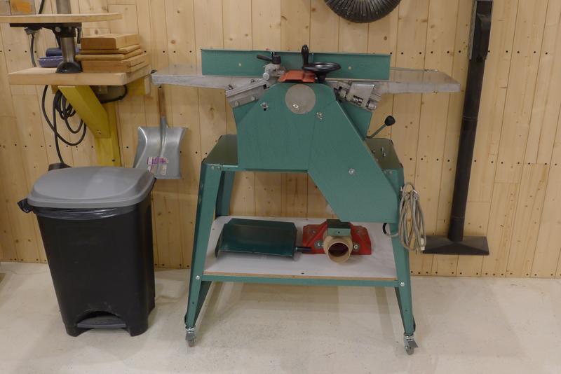 Kity 636 - Nettoyage, graissage, lustrage ! Kity-636-049