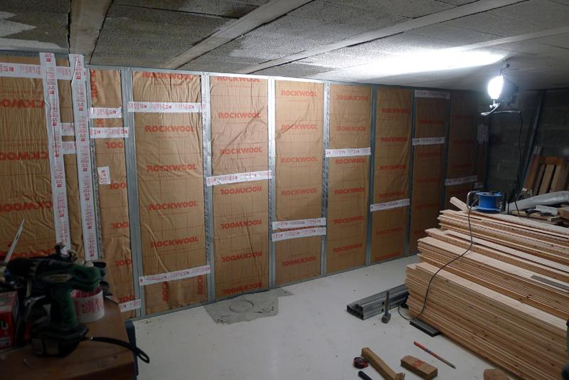 L'atelier de Dagda - Revoir l'aspiration SousSol-074