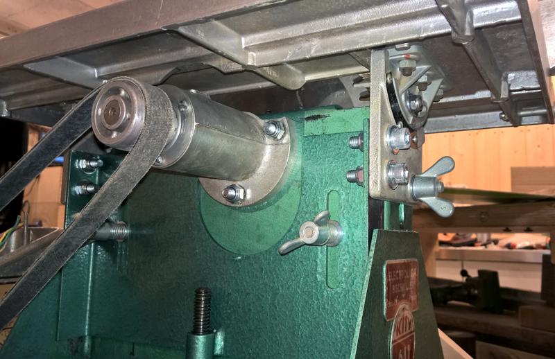 Un manège à machines Manege-036