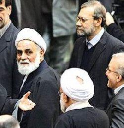 خطط اسقاط ايران وفكارها سامة ضد العرب دون تدخل عسكري ( اجتهاد شخصي لي انا ) 9b7e76e3aeb1cacc8ce6a5ea1b056e5b