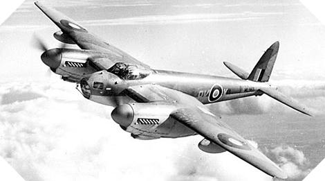 Havilland Mosquito De_havilland_mosquito