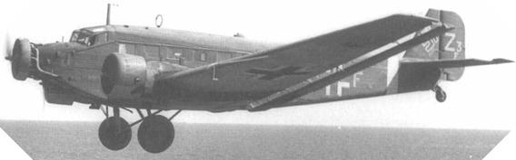 fiche technique du junkers ju 52 Junkers_ju52
