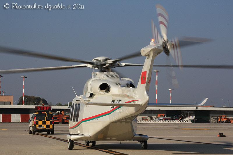 طائرات النقل العاملة بالقوات المسلحة المغربية Cnmms-pad-003