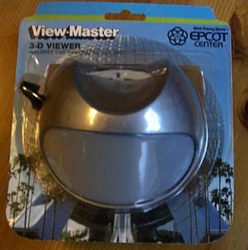 On veux le retour des VIEW MASTER sur les parcs disney  View-master disneyland Epcot1