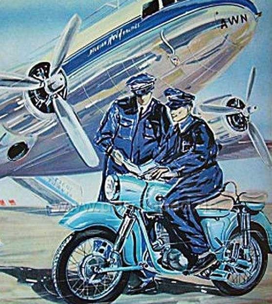 La motocyclette de l'air Post-11-1502654255