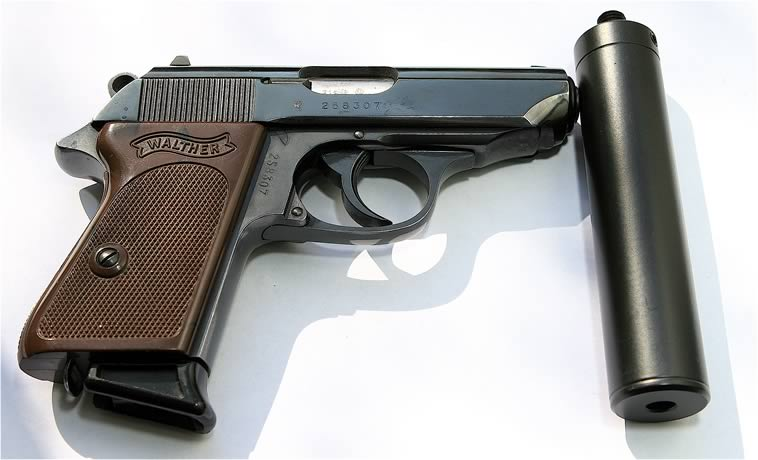Filetage du Walther PPK - Page 2 IMG_5104_3