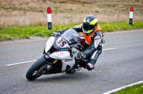 [Road Racing] TT 2013 - Page 6 P1641940538-3