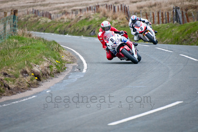 [Road Racing] TT 2013 - Page 6 P1780628773-2