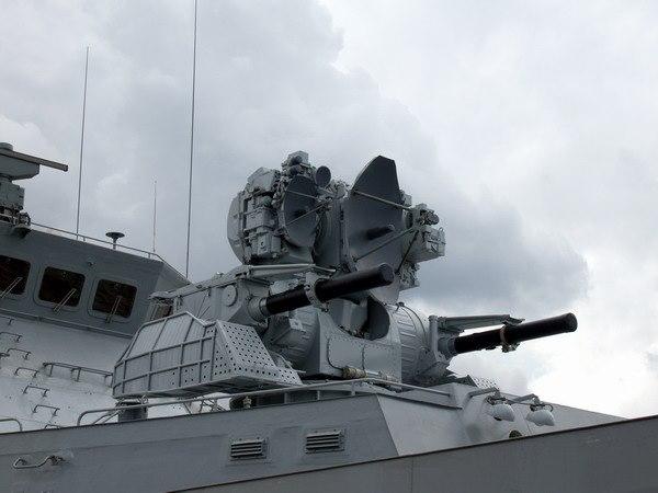 Project 20380 احدث كورفيت في البحرية الروسية (والجزائر) M02008021500002