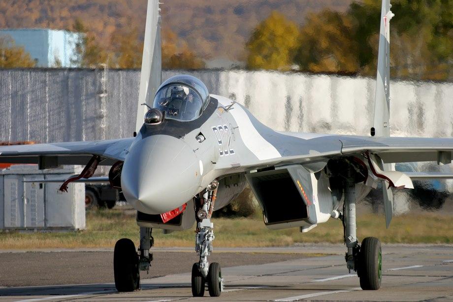 Sujoi Su-30 MK2 - Página 21 M02008101300009