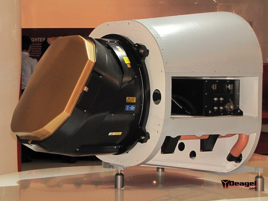 تطويري للميك-35 لمستوى adv.MIG-35 M02009062800005