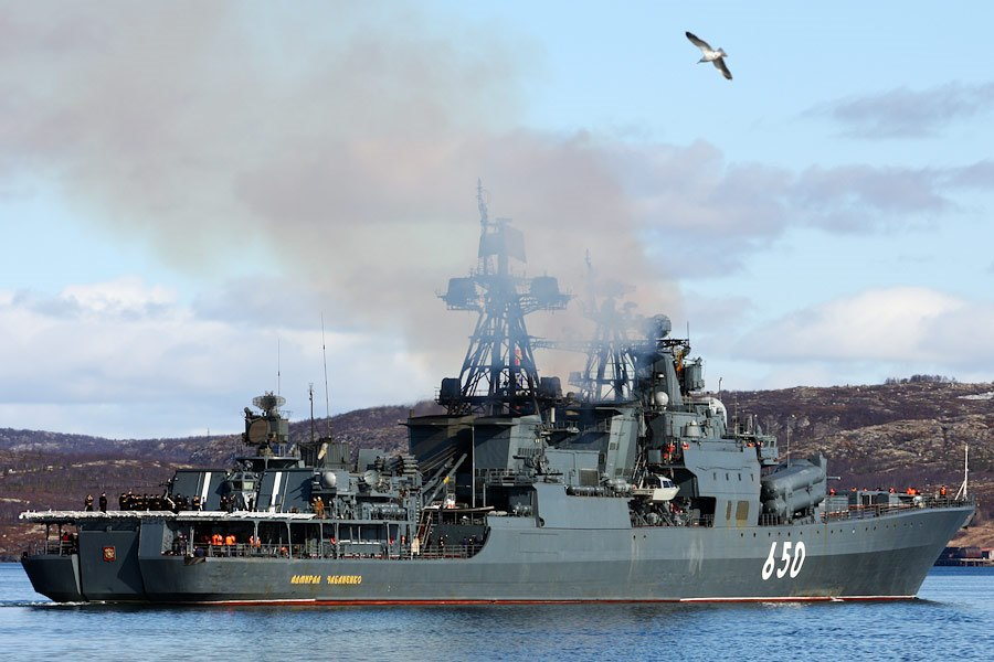 Udaloy and Sovremennyy destroyers - Page 16 M02012070700001