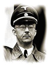 Temas Pinkianos Himmler